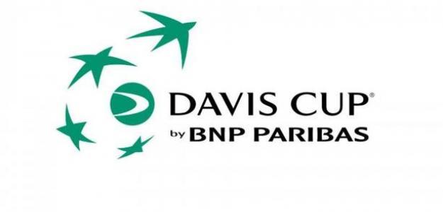 Copa Davis 2019, análisis eliminatorias clasificatorias. Foto: zimbio