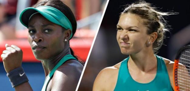 Se repite la final de Roland Garros. Fuente: Coupe Rogers