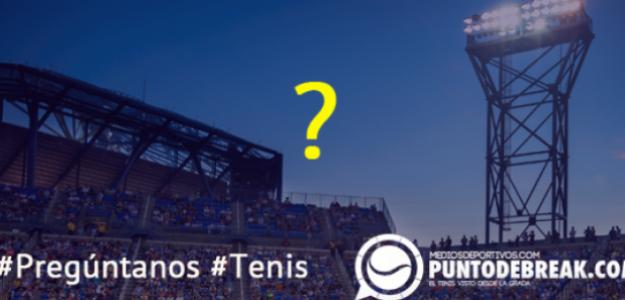 Puntodebreak responde antes de Roland Garros 2019. Foto: elaboración propia