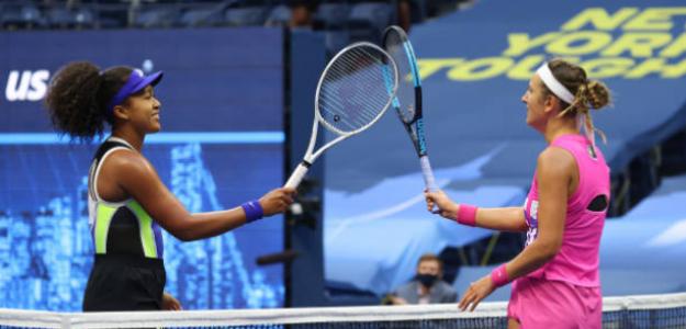 Análisis y resumen temporada WTA. Foto: gettyimages
