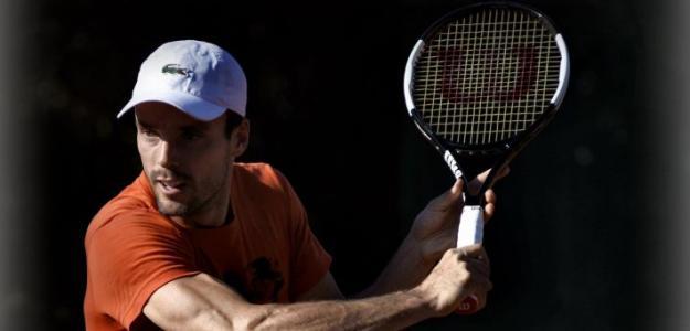 Roberto Bautista critica organización del Open de Australia 2021. Foto: gettyimages