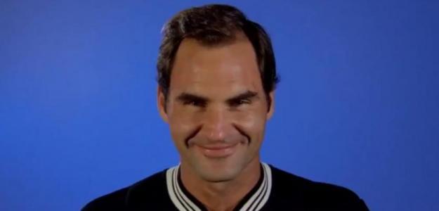 Federer dará más de dos veces la vuelta al mundo en los próximos cinco meses.