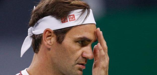 Roger Federer y una nueva realidad en el ránking cuando reaparezca.