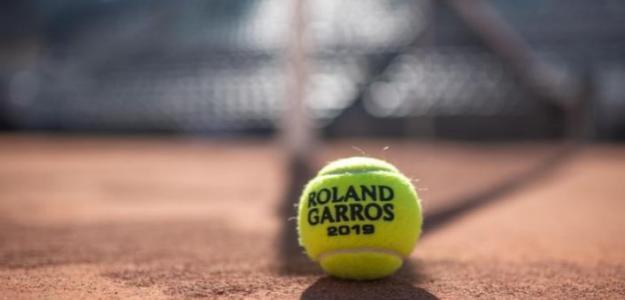 EN DIRECTO, seguimos el sorteo de Roland Garros 2019.