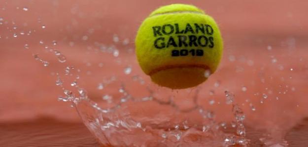 Analizamos el Federer-Nadal y el Djokovic-Thiem. Foto: RG