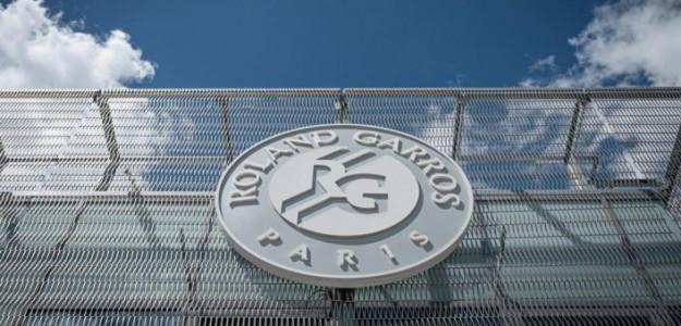 Roland Garros 2021. Calendario, horarios y favoritos. Foto: gettyimages