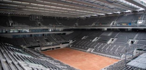 Roland Garros, posibilidad de no disputarse en 2020. Foto: gettyimages