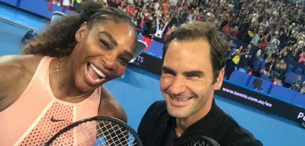 ¿Son Federer y Serena los más perjudicados?.