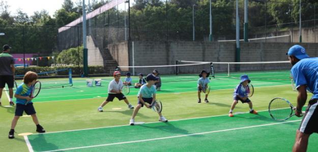 Foto: Tennis Australia