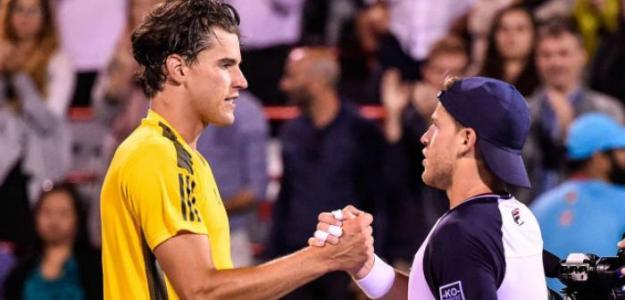 Análisis cuartos de final Roland Garros