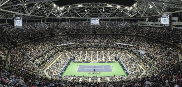 Arthur Ashe Stadium US Open 2019, todo lo que debes saber