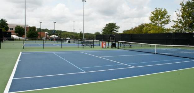 Continúan los problemas en el ITF Transition Tour.