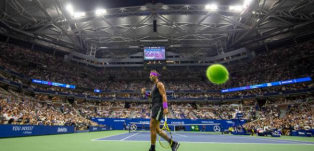US Open 2019: Análisis de las semifinales masculinas. Foto: Getty