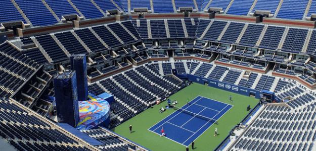 ¿Existe realmente una burbuja en el US Open?