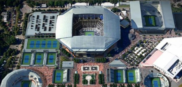 Dudas y polémicas del US Open 2020. Foto: gettyimages