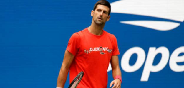 """Wilander: """"No me sorprendería si Djokovic gana el US Open y luego no gana ni un Grand Slam más"""""""