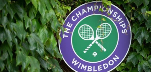 Wimbledon. Foto: AELTC