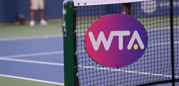 WTA y las retransmisiones en Miami