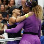 WTA: Los mejores partidos de la temporada en 2019