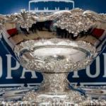 ¿Cómo será la nueva Copa Davis?