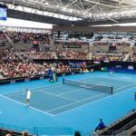 ATP Cup 2021. Formato de competición, prize money y puntos ATP a repartir
