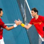 ATP Cup 2021. España afrontará un difícil grupo y no se cruzaría con Serbia hasta la final