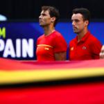 ATP Cup 2021: Equipos y jugadores confirmados