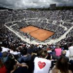 La ATP anuncia los cambios definitivos en el ranking