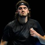 ATP 2020: Decepciones de la temporada