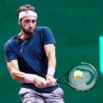 Los beneficiados y perjudicados por el nuevo ranking ATP