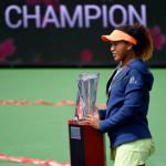 WTA 2018: ¡Ocho nuevas campeonas!
