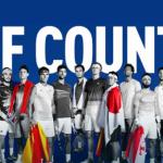 ¿Qué paises y tenistas jugarán la ATP Cup 2020?