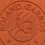Los más perjudicados por la decisión de Roland Garros