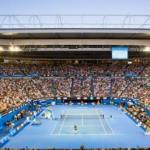 Los cuatro escenarios que maneja el Open de Australia 2021