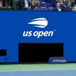 El US Open, cerca de anunciar su celebración el 31 de agosto