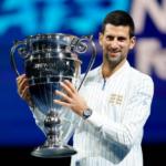 Las 10 conclusiones que deja la temporada 2020 en la ATP