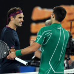 El origen de la mala relación entre los Djokovic y los Federer