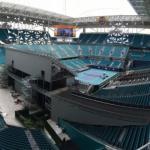 La lucha Indian Wells - Miami se recrudece