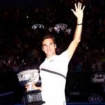 ATP: Análisis de la Temporada 2018