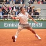 ¿Dónde situamos a Federer entre los mejores de la historia sobre tierra batida?