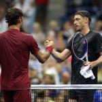 Las 10 derrotas más sonadas del 2018 en el circuito ATP