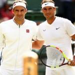 Federer y Nadal no estuvieron en la reunión de la ATP con los jugadores
