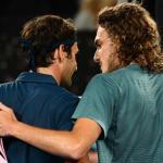 Horario y dónde ver la final del ATP 500 Dubái 2019