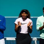 ¿Qué tenistas han ganado los cuatro títulos de Grand Slam en su carrera?