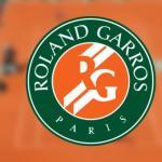 Roland Garros 2020: 'Entry list' ATP y WTA