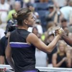 WTA 2019: Derrotas más sonadas