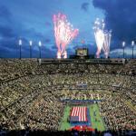 El US Open desvela su protocolo de medidas sanitarias y alojamiento de tenistas