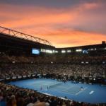 El Open de Australia 2020, en entredicho por los incendios