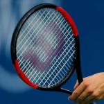 El nuevo ITF Transition Tour atrae las quejas y las críticas de los jugadores