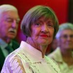 Margaret Court vuelve a atacar al colectivo LGTB